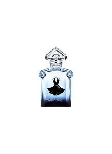 Guerlain La Petite Robe Noire Intense Edp 50 Ml Kadın Parfümü Renksiz